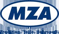 MZA Meyer-Zweiradtechnik GmbH