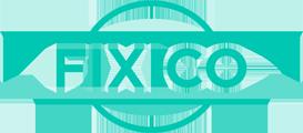 Fixico - Vergleiche die besten Werkstätten in deiner Umgebung